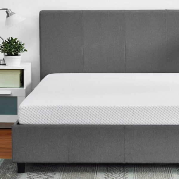 Impereal Comfy - CloseUp - Low-Price Firm Mattress - Mattress Gujarat - Magnet Therapy