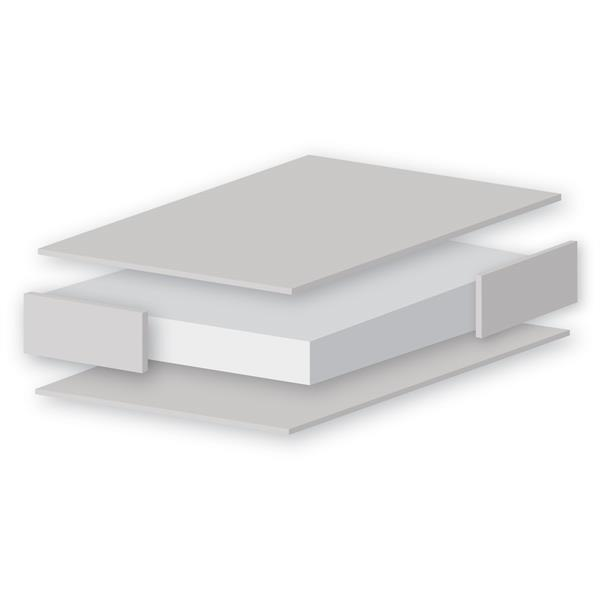 Impereal-Comfy-SingleFoam
