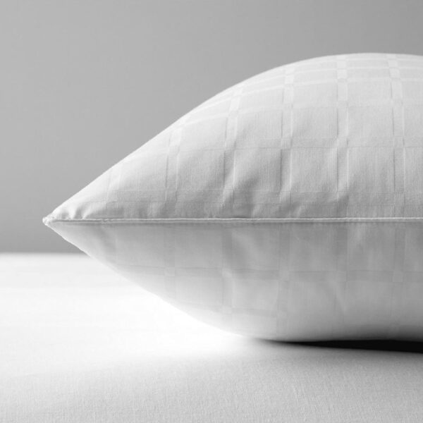 Impereal Quilted Pillow - Pillow - Buy Best Price Pillows Online in India